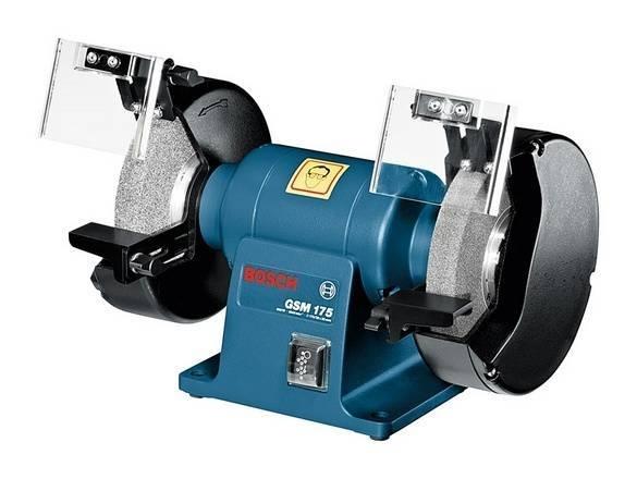Metal taşlama makinesi. Takım tezgahları için taşlama taşları