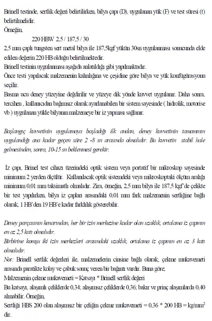 brinellornwkk