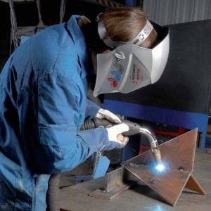 mig-mag-welding-torch-with-fume-extraction