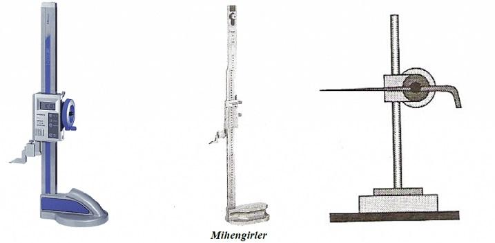 mihengir