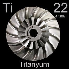 titanyum_elementi_simgesi_ti