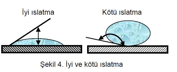 kesmesivisietkisi1