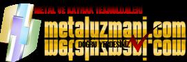 metaluzmani.com